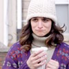 """Obvious Child"": Girl Meets Boy, with Hilarious Modern Consequences"