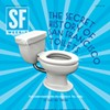 Occupied: San Francisco: Understanding the City Through its Toilets. Yes, Really.