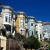 Occupy Noe Valley Tries to Save More Homes