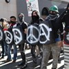 Occupy Oakland: Judge Issues Restraining Order Against Protesters