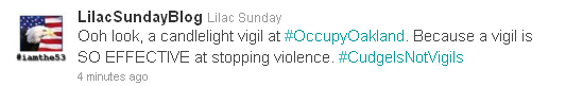 twitter_search_lilacsundayblog_1320978151568.png