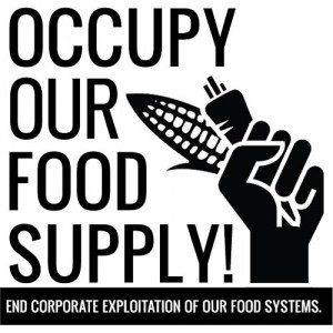 occupyourfoodsupply_logo.jpg