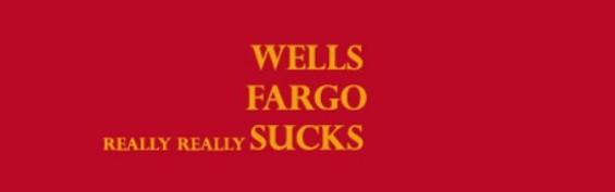 wells_banner.jpg