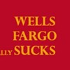 Occupy SF Storms Wells Fargo Meeting, 24 Arrested