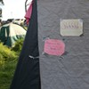 Occupy the Farm Prepares for Police Raid