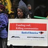 Occupy Wall Street West: Here's What You Missed