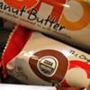 Ocho's Organic Candy Bars Upgrade Your Childhood Favorites
