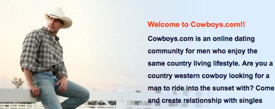 cowboys2.png