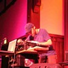 Stuffy/Poorly Ventilated: Parsing Fennesz and Odd Nosdam at the Swedish American Hall