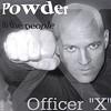 Police Chief Gascon To VideoGate Cop: No Gun For You!