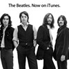 Official: The Beatles Now on iTunes (Yawn)