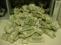 tons_of_money_thumb_450x337.jpg