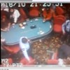YouTube Casino Brawls Spur Lawsuit (VIDEO)