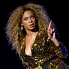 Study That Says Listening To Beyoncé Makes You Dumb Is Offensive, Dumb