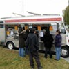 Indian Taco Truck Curry Up Now Inching Closer to San Francisco