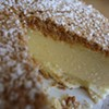 On National Cheesecake Day, Finding the Old-Fashioned Variety in S.F. Can Be Tricky