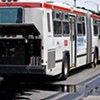 Supes Punt MTA Budget Imbroglio To Special Meeting Next Wednesday