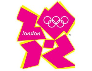 london_2012_olympic_logo.jpg