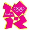 Olympics 2012: Underworld and the Chemical Brothers Raise Hopes for Good Music at London Games