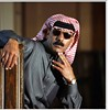 Omar Souleyman Brings His Middle Eastern Party Music to S.F.