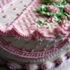 Omnivore Books Seeks Contenders for July Cake Battle