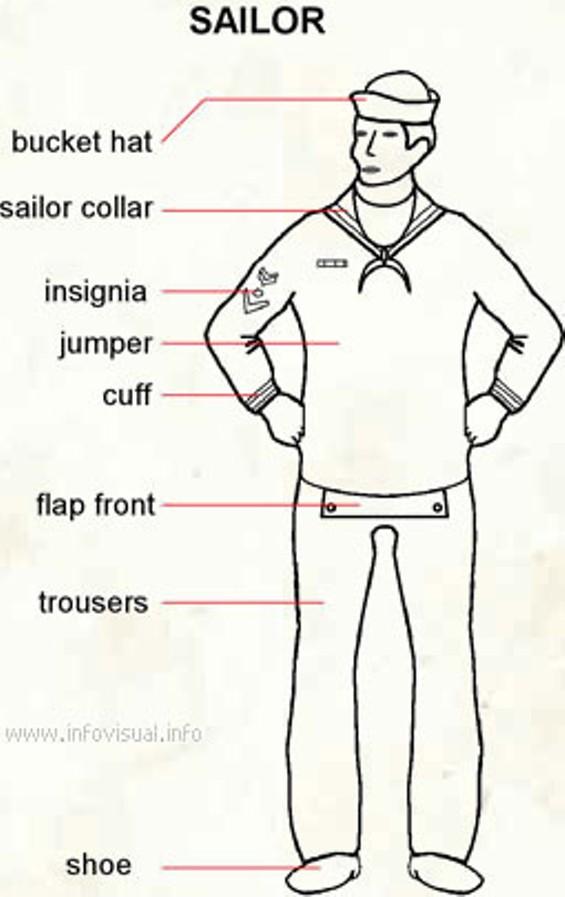077_sailor.jpg