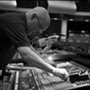 On-U Sound's Adrian Sherwood on Politics in Music Today, and Why He Doesn't Totally Hate Computers