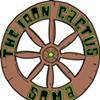 Iron Cactus Taqueria Plans to Open Next Week Near Caltrain