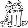 One Man's Trash Is Another Man's Bulky Recyclable