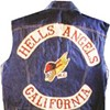 Hells Angels Accuse Amazon.com of Being the Outlaw