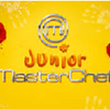 """Masterchef Junior"" Returns, These Kids are Cooler Than You"
