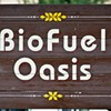 Get Your Farm On: Urban Ag Classes at BioFuel Oasis