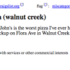 Bay Area Resident Puts Ad on Craigslist Looking for Someone to Eat His Leftover Pizza