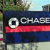 Oops, Chase Did it Again (Allegedly)