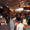 Tickets Go on Sale for Newly Populist SF Chefs 2010