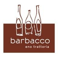 20091203_barbacco_190x190.jpg