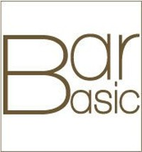 barbasic.jpg