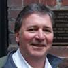 Jonathan Weber Leaving Bay Citizen