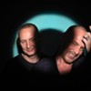 Orbital: Show Preview
