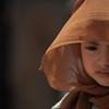 "Oscar-Nominated Documentary Shorts: United Under the Banner of ""People Are Amazing"""