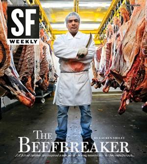 beefbreakercover.jpg
