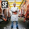 Oscar Yedra: The Butcher You Don't Yet Know (VIDEO)