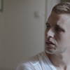 """""""Oslo, August 31st"""": All the Sad Young Literary Norwegians"""