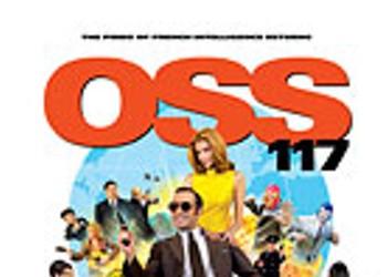 <i>OSS 117: Lost in Rio</i>