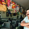 Owner of Oakland's Otaez Mexicatessen Killed in Apparent Robbery Attempt