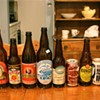 Tasting Blind: Our Panel of Local Brew Experts Rates India Pale Ales