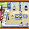 Top 5 Free Food-Related Games for Your Smartphone or Tablet