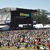 Outside Lands 2012 Daily Schedule: Six Things To Be Happy About