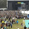 Outside Lands 2014 Early Passes Go Onsale Friday