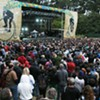 Outside Lands Announces 2013 Festival Dates